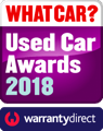 whatcar awards