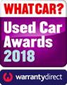 whatcar awards